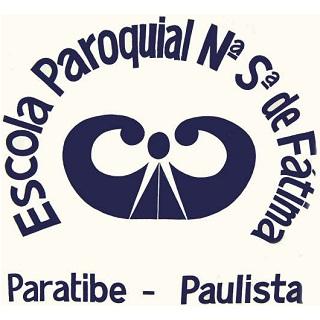 N. S. de Fátima