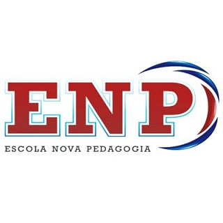 E. N. P.